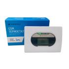 GSM модуль управления Телеметрика Т3