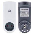 GSM Розетка Телеметрика T60 (ведомая)