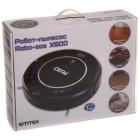 Робот-пылесос SITITEK Robo-sos X500