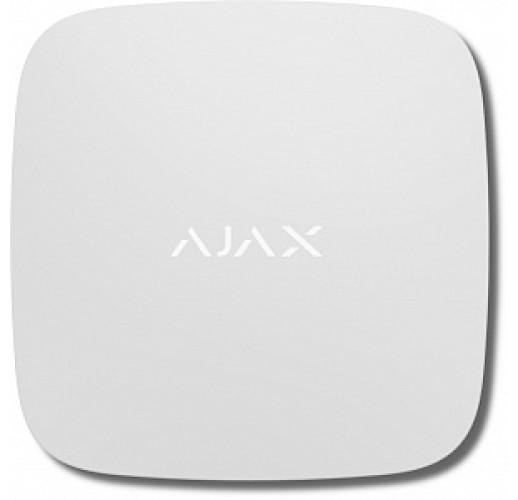 Датчик раннего обнаружения затопления Ajax LeaksProtect