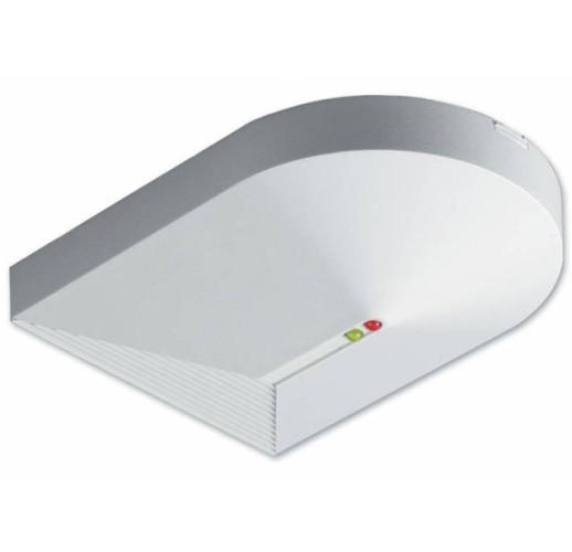 Беспроводной датчик разбития стекла Sapsan GB-100 (без блока питания)