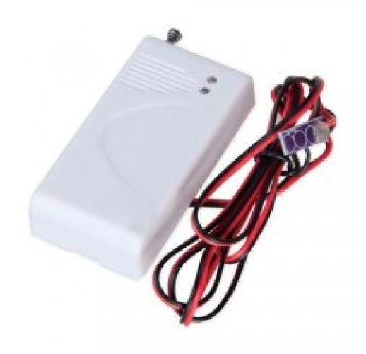 Беспроводной датчик протечки воды к сигнализации Sapsan