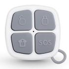 Пульт постановки/снятия с охраны для Sapsan GSM Pro 4s