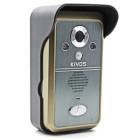 Беспроводной видеодомофон KIVOS 700