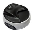 Автокормушка SITITEK Pets Ice Mini c емкостью для льда (4 кормления)