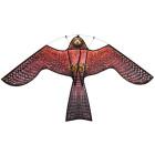 """Динамический отпугиватель птиц """"Кондор"""" (воздушный змей)"""