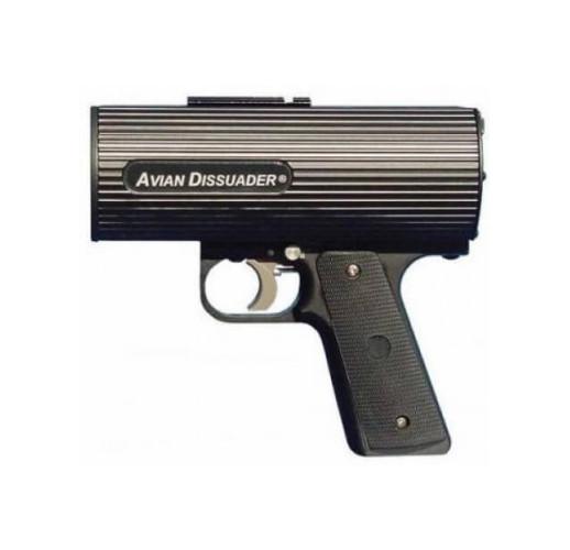 Ручной лазерный прибор для отпугивания птиц Avian Dissuader