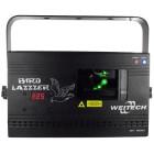 """Стационарный лазерный отпугиватель птиц Bird Lazzzer """"Weitech WK-0062"""""""