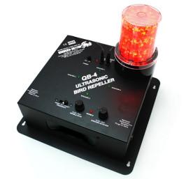 Профессиональные ультразвуковые приборы