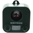 """Отпугиватель собак стационарный """"Weitech WK-0053"""""""
