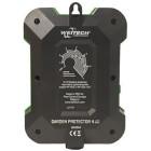 """Стационарный отпугиватель собак """"Weitech WK0054 Garden Protector 4"""""""