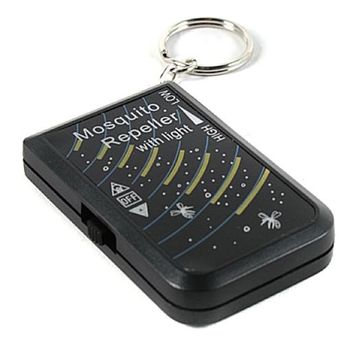 Отпугиватель комаров ML-338R
