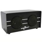 """Профессиональный ультразвуковой отпугиватель мышей, крыс, насекомых """"Weitech WK-600"""""""