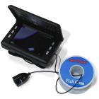 """Подводная видео-камера для рыбалки с записью """"SITITEK FishCam-400 DVR""""  (кабель 15 м)"""