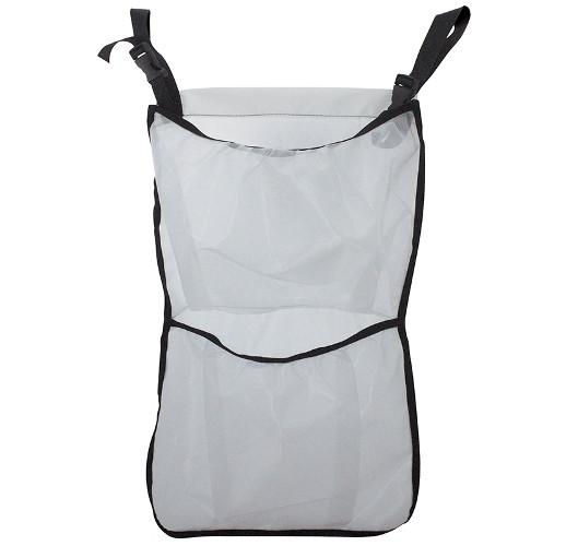 """Этажерка """"СЛЕДОПЫТ"""" с двумя карманами в палатку, быстросъемная"""