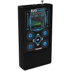 """Детектор жучков """"BugHunter Professional BH-03"""""""